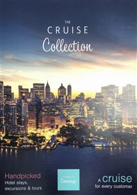 The Cruise Collection